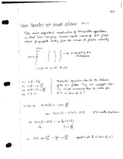 Wave_Equations_and_Plane_Waves