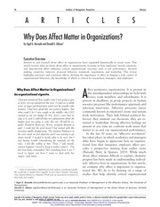 Why_Does_Affect_Matter_in_Organizations