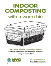 indoor-worm-bin-composting-brochure-06340-f (1)