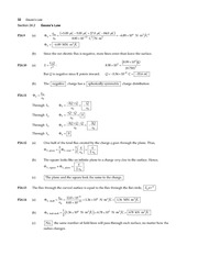 692_Physics ProblemsTechnical Physics