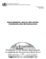 HEH 306 environmental indicators-READ PGS 1-20.pdf