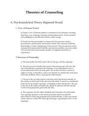 Theories of counseling.pdf