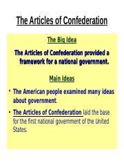 creating_the_constitution_2.ppt