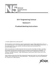 mi_N5_Engineering-Science_mi_2017.pdf