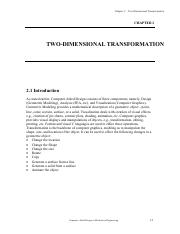 Chapter 2_2D_TRANSFORMATION.pdf