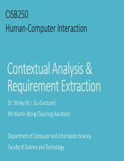 lecture6_WAAD and requirement extraction.pdf