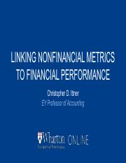 1.Linking-Non-financial-Metrics-to-Financial-Performance
