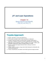 LCVS Ch14 JIT and Lean Handout(1).pdf