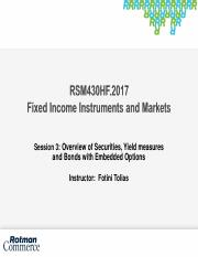 3_rsm430_Overview of non standard securities and embedded options_ Fall 2017.pdf