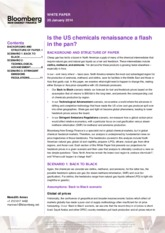 BNEF_ChemicalsWhitePaper_2015-01-20-final1