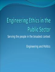 Engineering_Ethics_in_the_Public_Sector (1).ppt