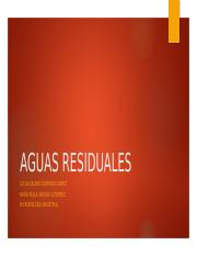 AGUAS RESIDUALES (1) (1)