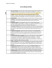 Macro-Editing Checklist_sp17_cwedits.docx
