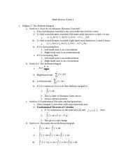 umich math 116 team homework