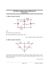 PC1222-2014-Tutorial-04