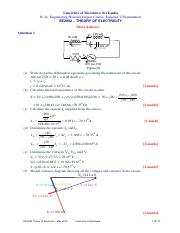 EE2092_answers_May2012