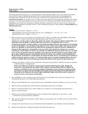 PS102- Study Guide 1 -Wilson, Annual Editions, Debating Democracy -Spring 2015- Final Draft,Civil Li