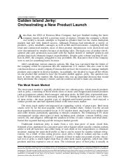 golden_island_jerky-_orchestrating_a_new_product_launch_.pdf