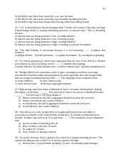 Kennedy_Essentials3E_multiple_choice_questions_0_Part41.pdf
