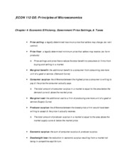 chapters 4-6 notes