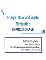 w12_180321_MEDF1012A_Energy intake and waste elimination_student.pdf