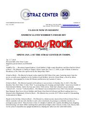 School-of-Rock.doc