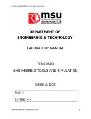 LAB MANUAL TEN10603.docx