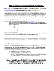 Summer_Assignment_Packet_version_2018.pdf
