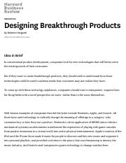 Designing Breakthrough Products (1).pdf