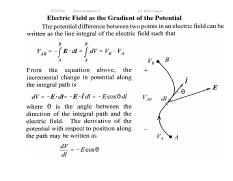 Electrostatics Lec 3 Sep-Dec 2015.pdf