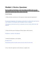 Module 2 Review-Answers.docx
