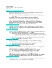 ch34 notes