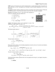 Thermodynamics HW Solutions 782