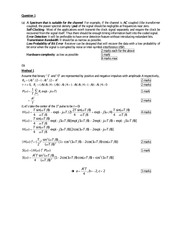 Test 2014A  solutions(rev 1.01)