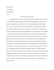 essay on high crime rate