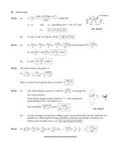 670_Physics ProblemsTechnical Physics
