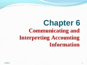 Chapter_6_Lecture_Notes_4th_edition_Libby_Student_Version