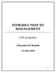 ITM Assignment FINAL_Ghayathri_Ramiah