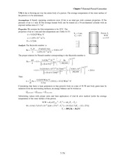 Thermodynamics HW Solutions 624