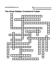 The-Great-Gatsby-Crossword-Puzzle2.pdf