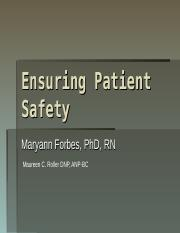 Week_2Patient_Safety_-2.ppt