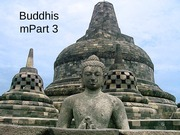 Buddhism3.lecture (1)