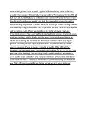 Special Report Renewable Energy Sources_0572.docx