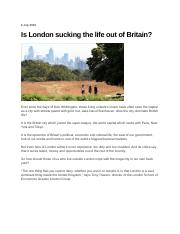 Is London sucking the life out of Britain_819403716