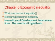 chapter_6_Economic_inequality_(2).ppt