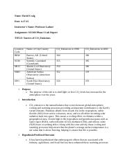 SCI203_Lab3 Worksheet.doc