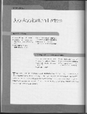 Module_28_Job_Application_Letters