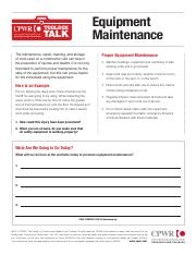 Equipment_Maintenance_2-2-16.pdf