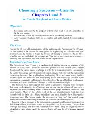 case study for chap 2.doc
