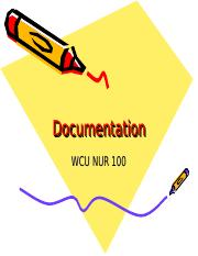 6b documentation ppt with notes updated.ppt
